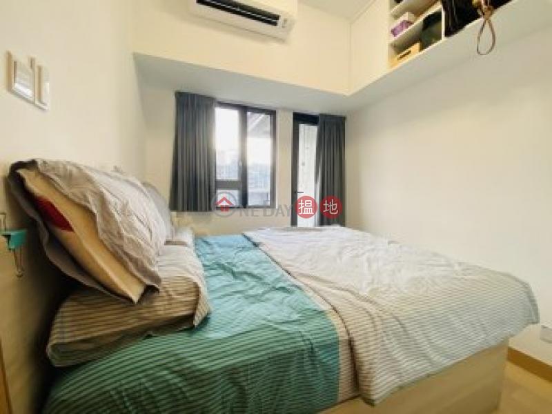 香港搵樓|租樓|二手盤|買樓| 搵地 | 住宅出售樓盤自讓免佣極高層,向南,無改間格,連實用裝修及家電