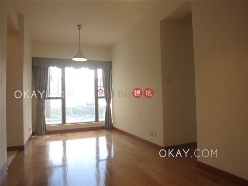 香港搵樓|租樓|二手盤|買樓| 搵地 | 住宅-出租樓盤-3房2廁,海景,露台《南灣御園出租單位》
