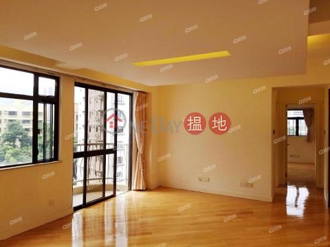 Sunrise Court | 2 bedroom High Floor Flat for Sale|Sunrise Court(Sunrise Court)Sales Listings (XGWZ008500010)_0