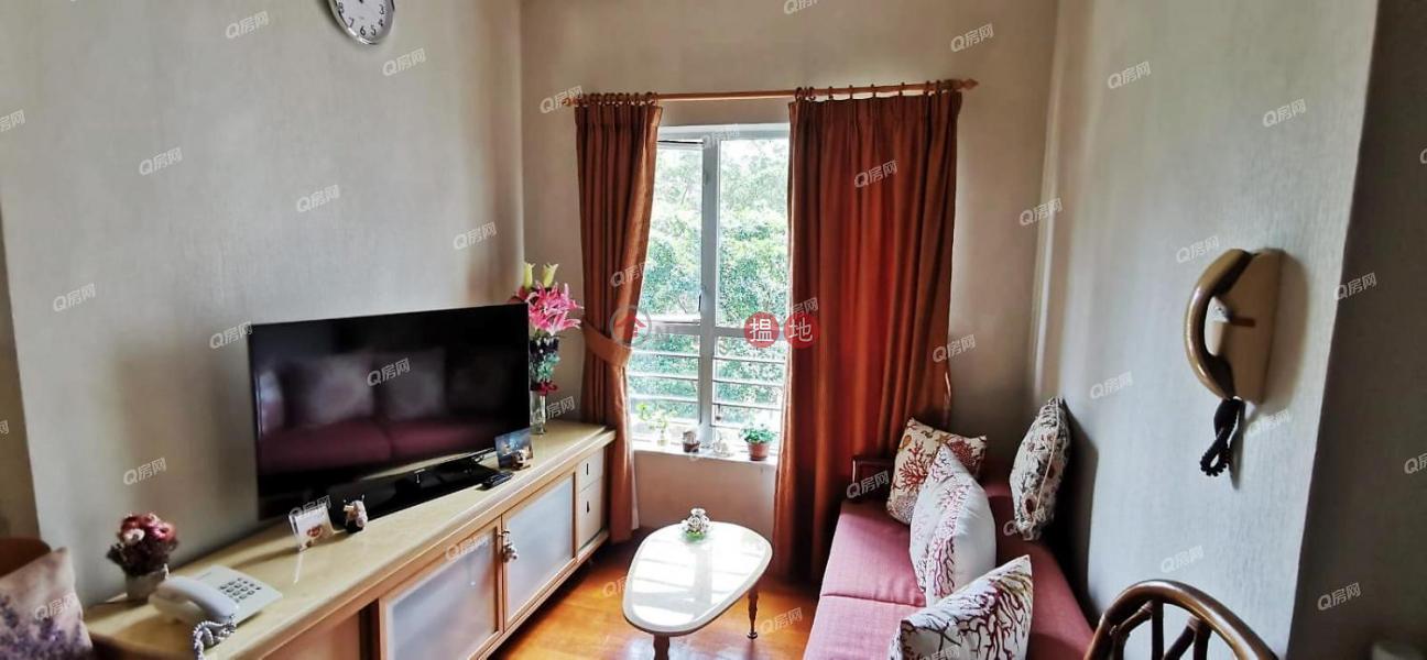 Ko Nga Court | 3 bedroom Low Floor Flat for Sale | Ko Nga Court 高雅閣 Sales Listings