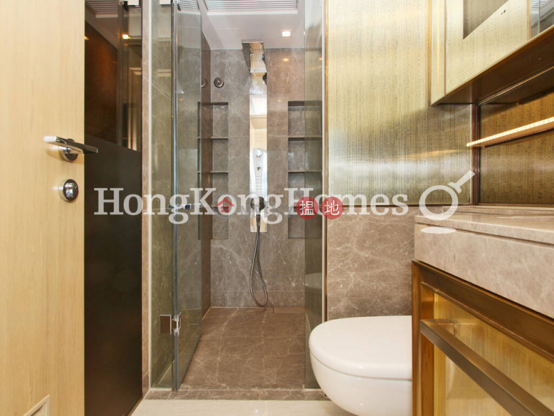 2 Bedroom Unit for Rent at King\'s Hill, 38 Western Street | Western District Hong Kong Rental | HK$ 35,000/ month