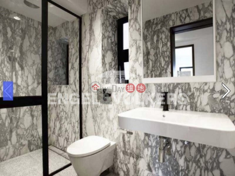 HK$ 88,000/ month, Tung Fat Building, Western District 2 Bedroom Flat for Rent in Kennedy Town