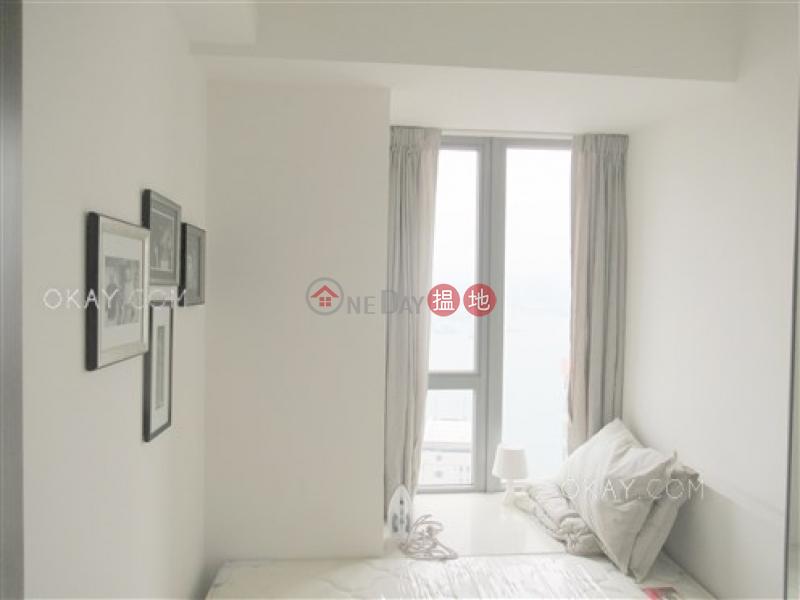 盈峰一號高層-住宅出售樓盤|HK$ 1,600萬