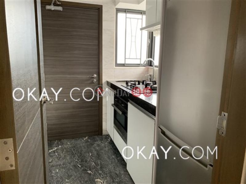 HK$ 29,000/ 月-匯豪-九龍城|3房2廁,極高層,露台《匯豪出租單位》
