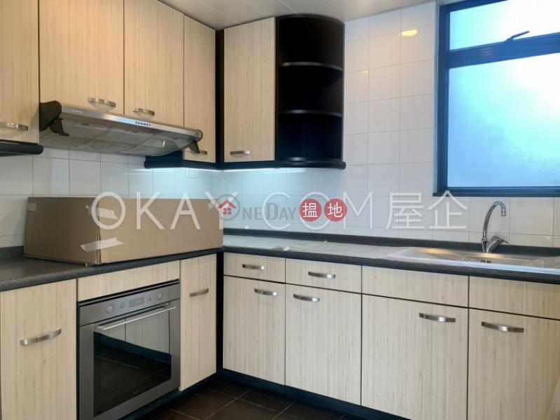 3房2廁,連車位堅尼地道150號出租單位150堅尼地道 | 灣仔區|香港|出租|HK$ 70,000/ 月
