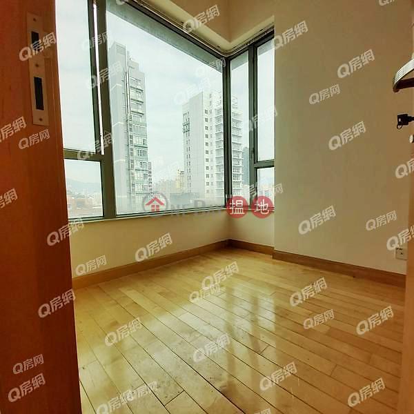 香港搵樓|租樓|二手盤|買樓| 搵地 | 住宅出租樓盤|核心地段,交通方便,有匙即睇金巴利道26號租盤