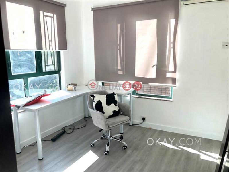 香港搵樓 租樓 二手盤 買樓  搵地   住宅 出租樓盤 5房5廁,露台,獨立屋《兩塊田村出租單位》