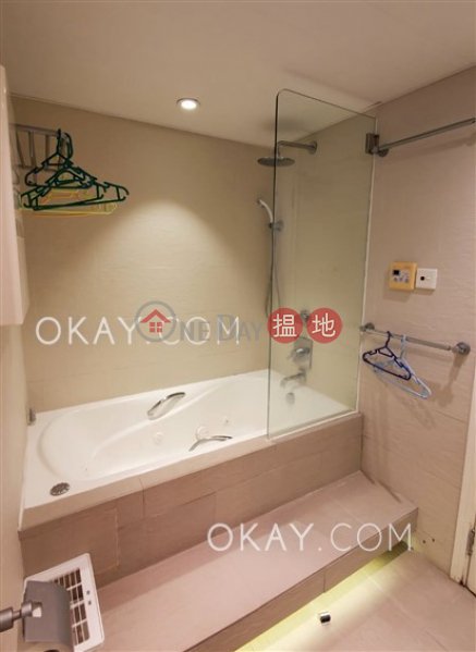 Property Search Hong Kong   OneDay   Residential   Rental Listings Nicely kept 2 bedroom with harbour views & parking   Rental