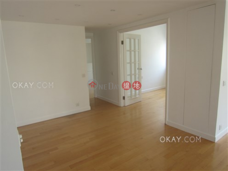 Property Search Hong Kong   OneDay   Residential Rental Listings, Popular 2 bedroom on high floor with rooftop & balcony   Rental