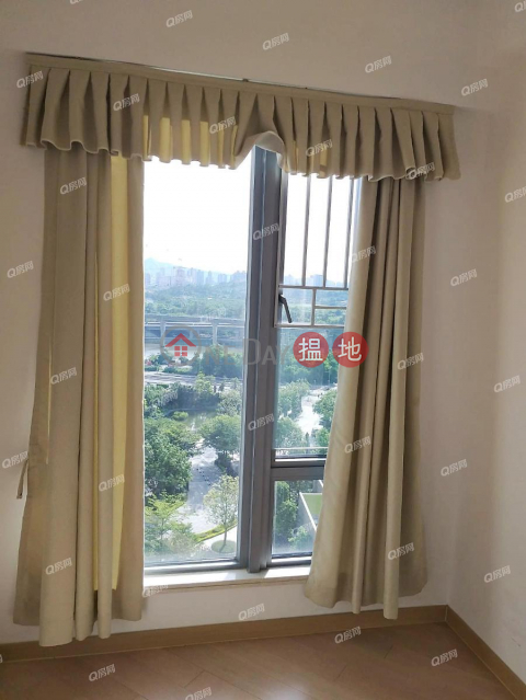 Park Circle | 3 bedroom High Floor Flat for Rent|Park Circle(Park Circle)Rental Listings (XG1184700129)_0