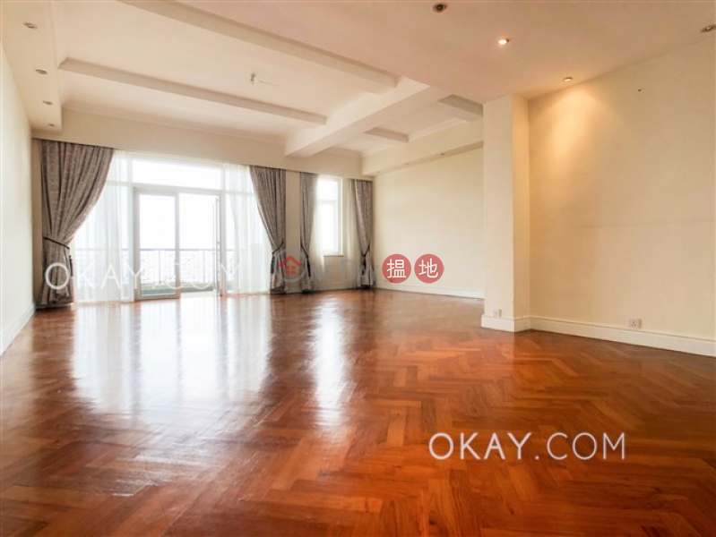 Cloud Nine   Middle   Residential   Rental Listings HK$ 110,000/ month