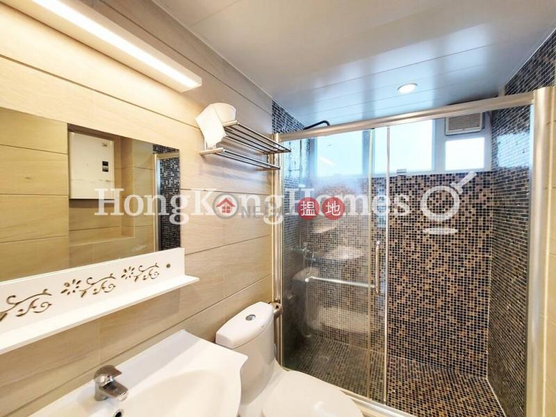 HK$ 40,000/ 月-金百利大廈 九龍城-金百利大廈三房兩廳單位出租