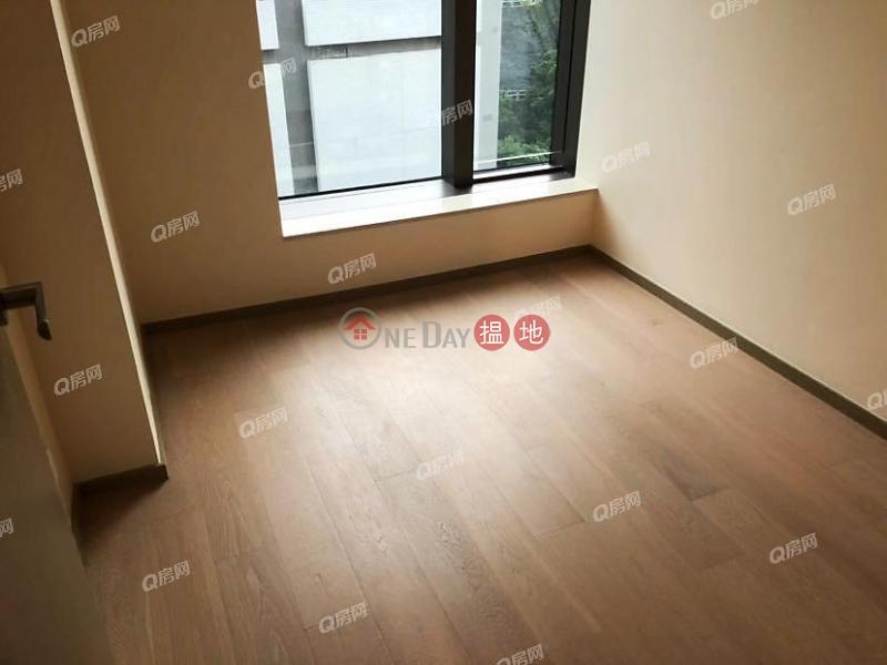 Island Garden | 2 bedroom Mid Floor Flat for Rent | Island Garden 香島 Rental Listings