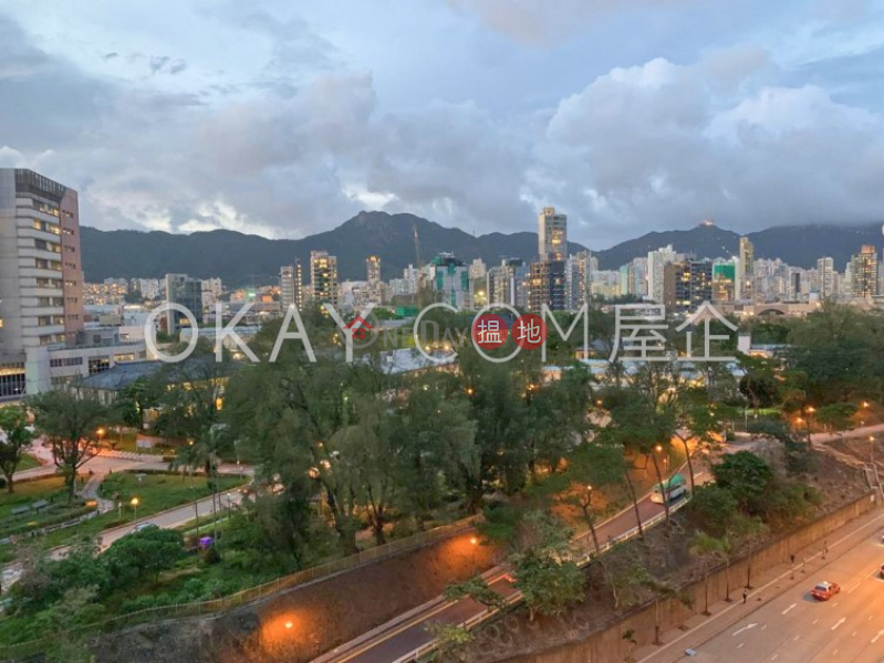 Block 5 Balwin Court | High | Residential Sales Listings, HK$ 14.5M