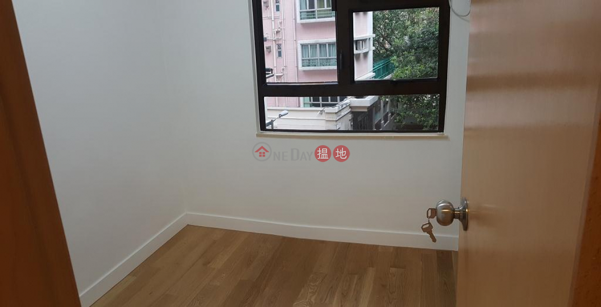 Flat for Rent in Greenland House, Wan Chai | Greenland House 建華閣 Rental Listings