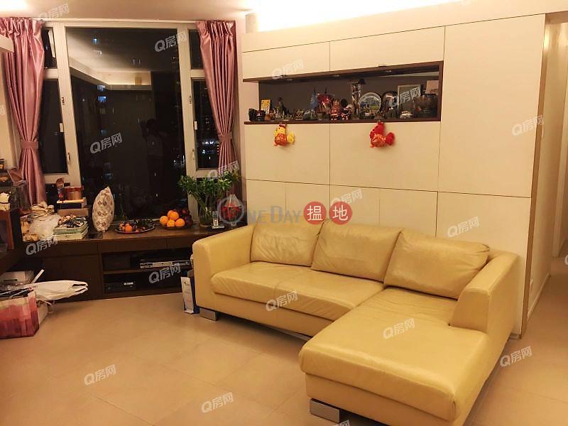 黃埔花園 4期 棕櫚苑|高層住宅|出售樓盤-HK$ 1,430萬