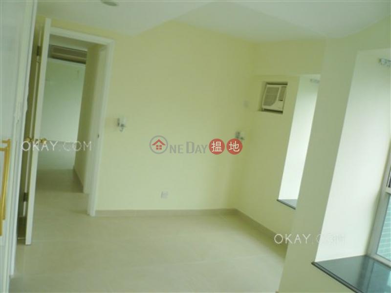 香港搵樓|租樓|二手盤|買樓| 搵地 | 住宅出租樓盤2房2廁,星級會所,可養寵物《深灣軒1座出租單位》