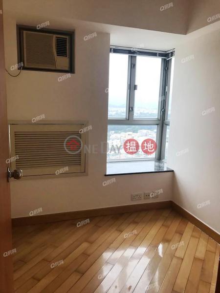 HK$ 15,000/ month | Yoho Town Phase 1 Block 6, Yuen Long, Yoho Town Phase 1 Block 6 | 2 bedroom Mid Floor Flat for Rent