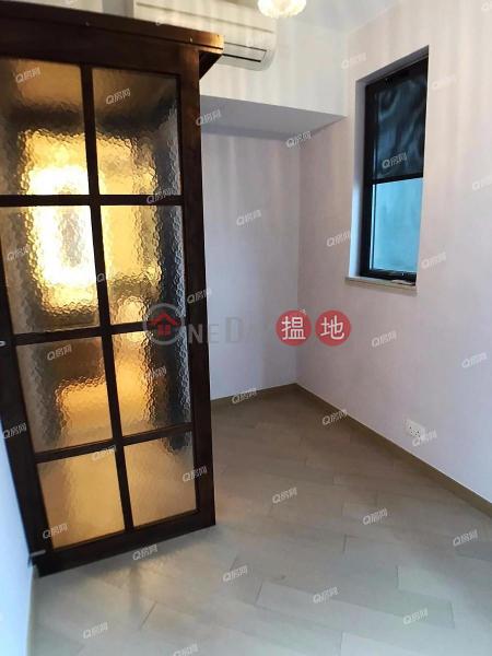 香港搵樓|租樓|二手盤|買樓| 搵地 | 住宅|出租樓盤|環境優美,地標名廈,名牌發展商,特大露台,市場罕有《峻巒2C期 Park Yoho Milano32B座租盤》