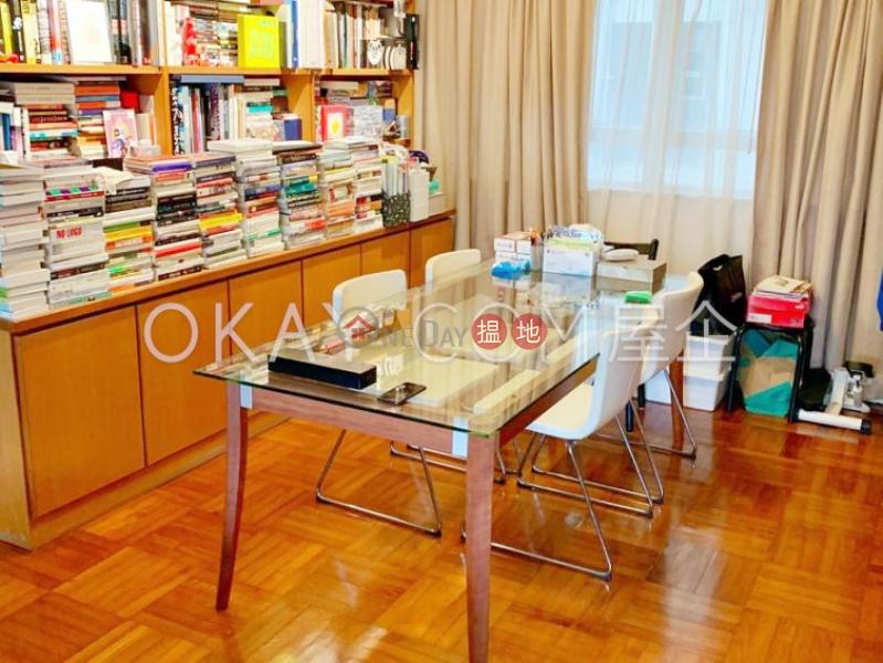 香港搵樓 租樓 二手盤 買樓  搵地   住宅出售樓盤4房2廁,實用率高康威園出售單位