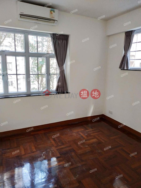 Mountain View Court, Low Residential Rental Listings, HK$ 32,000/ month