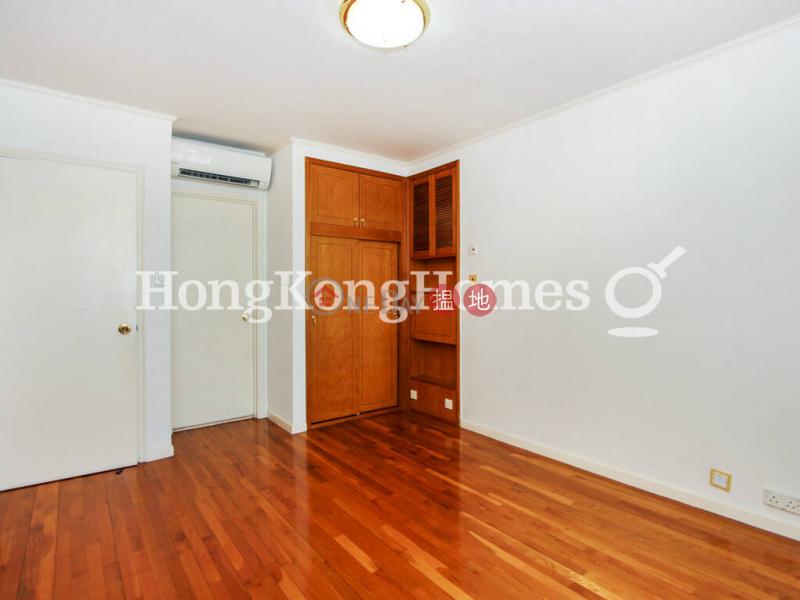 HK$ 58,000/ 月|雍景臺-西區-雍景臺三房兩廳單位出租