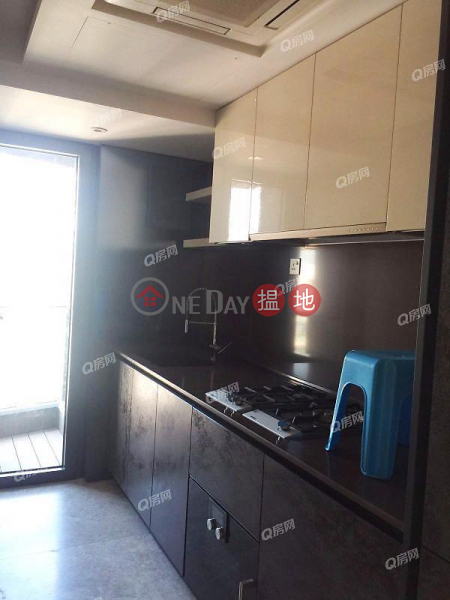 Alassio | Middle Residential Rental Listings, HK$ 42,000/ month