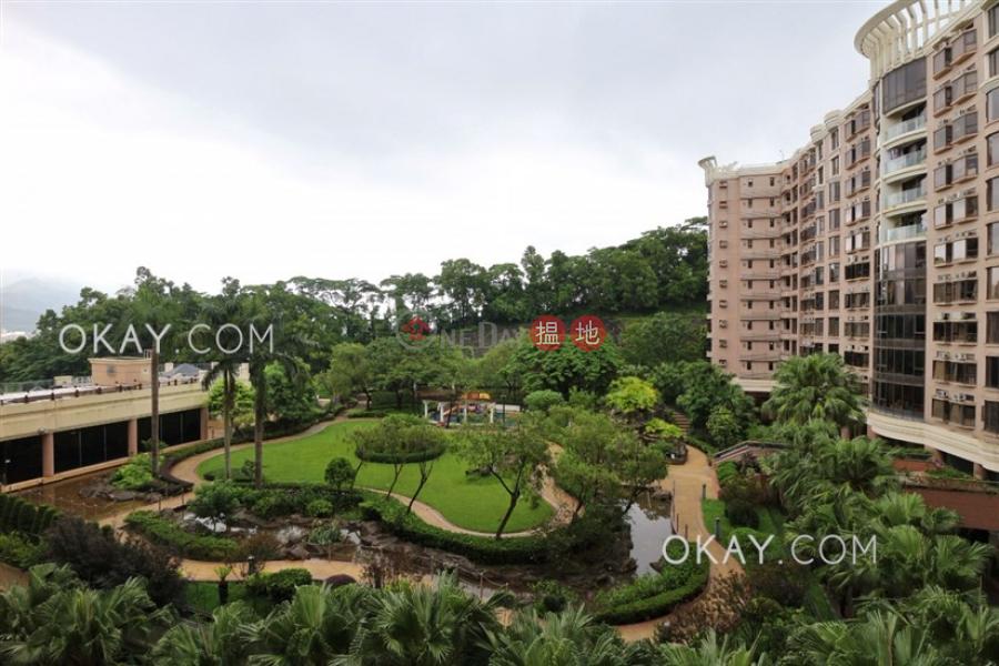 大埔寶馬山 6座中層-住宅-出租樓盤-HK$ 32,000/ 月