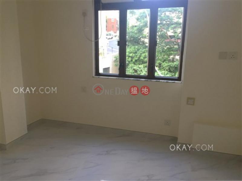 高寧大廈低層-住宅出售樓盤-HK$ 1,500萬