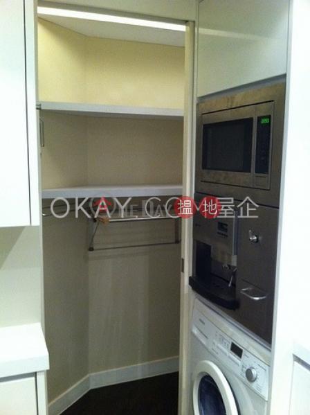 2房1廁,連租約發售嘉寶園出售單位-2-3西摩臺 | 西區-香港-出售-HK$ 1,280萬