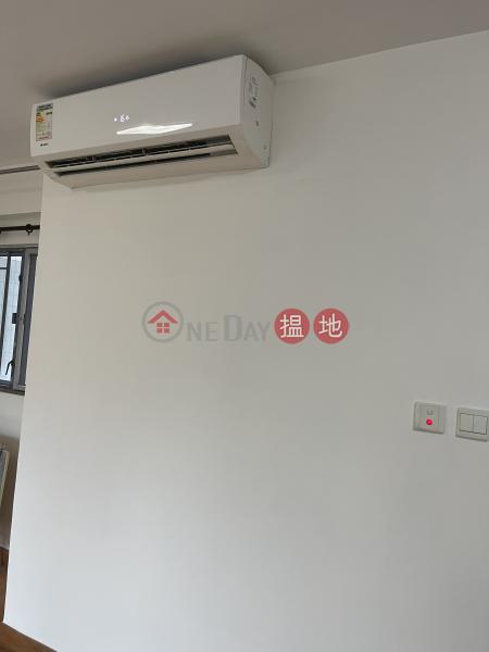 香港搵樓|租樓|二手盤|買樓| 搵地 | 住宅-出租樓盤|元朗校網豪宅出租