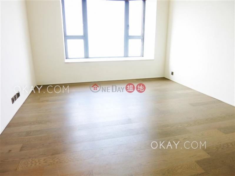 蔚然|高層|住宅出租樓盤-HK$ 90,000/ 月
