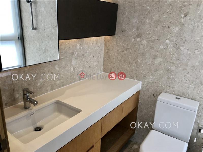 西浦|中層住宅出租樓盤HK$ 50,000/ 月