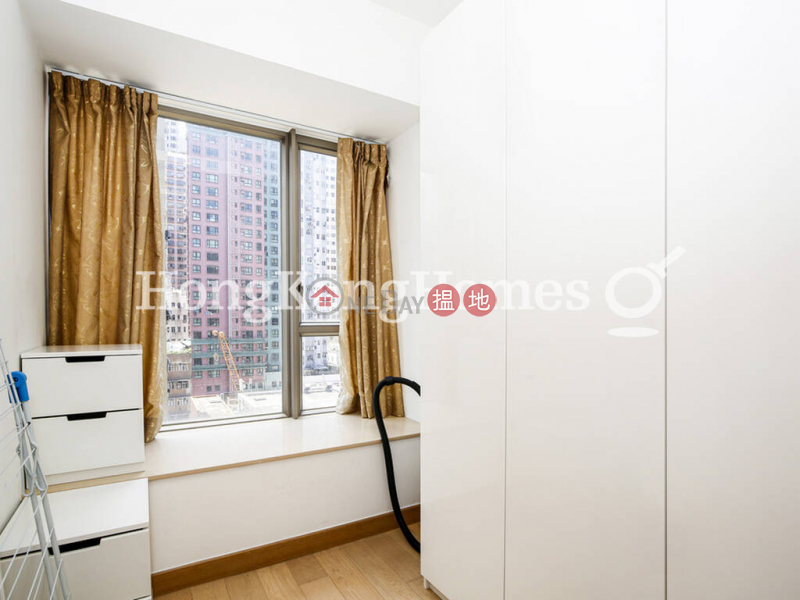Property Search Hong Kong | OneDay | Residential Rental Listings 2 Bedroom Unit for Rent at Island Crest Tower 2