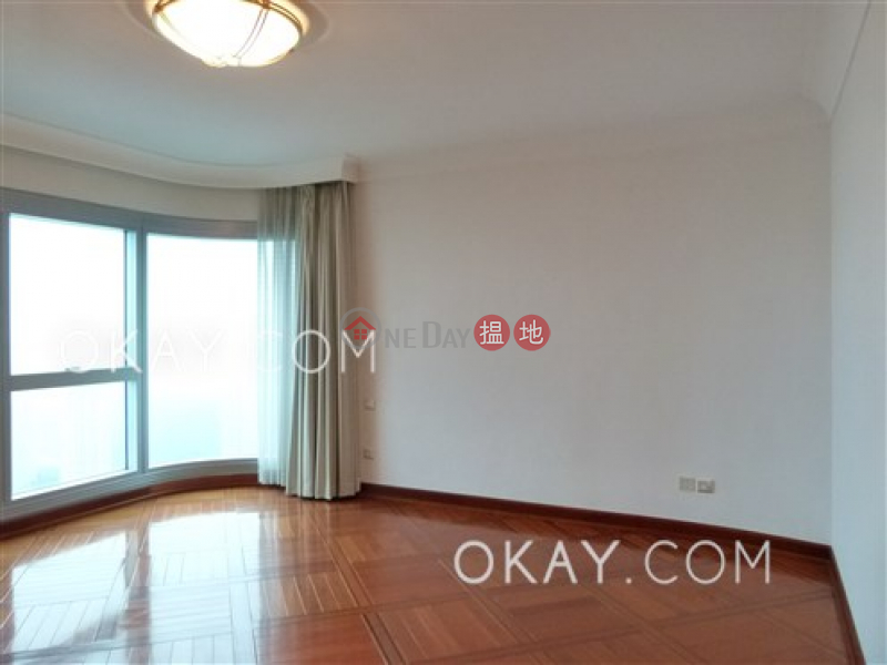 HK$ 158,000/ month The Summit Wan Chai District Gorgeous 3 bed on high floor with harbour views | Rental