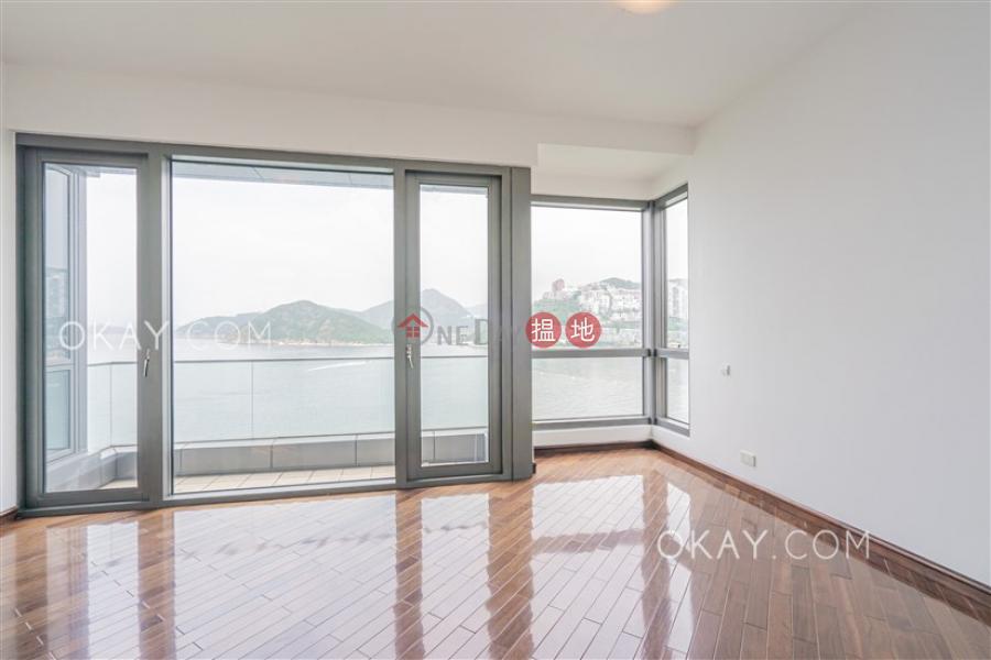 香港搵樓|租樓|二手盤|買樓| 搵地 | 住宅-出租樓盤-5房4廁,海景,連車位,露台《南灣道16A號出租單位》