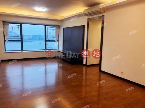 Tower 9 Island Resort   3 bedroom High Floor Flat for Rent Tower 9 Island Resort(Tower 9 Island Resort)Rental Listings (XGGD737702942)_0