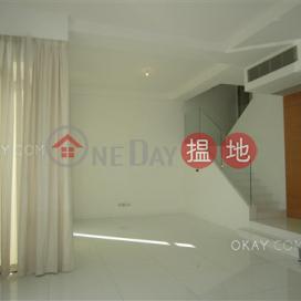 3房2廁,實用率高,海景,星級會所《愉景灣 15期 悅堤 L12座出售單位》