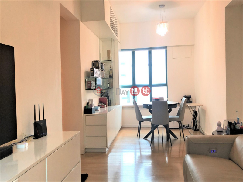2 Bedroom Flat for Sale in Central Mid Levels | 18 Old Peak Road | Central District Hong Kong | Sales, HK$ 16M