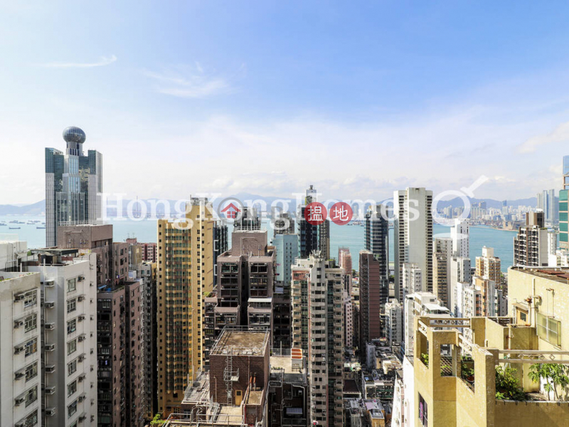 Property Search Hong Kong | OneDay | Residential Sales Listings, 1 Bed Unit at The Nova | For Sale