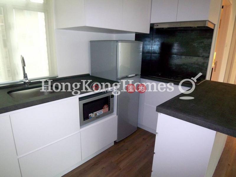 1 Bed Unit at Grandview Garden | For Sale, 18 Bridges Street | Central District Hong Kong, Sales HK$ 8.5M