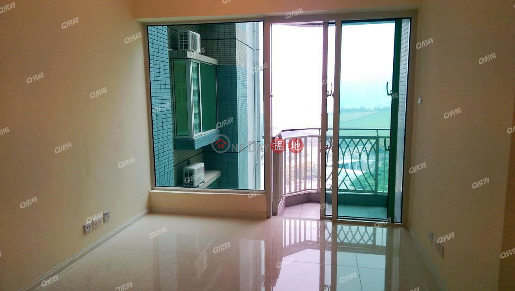 Property Search Hong Kong   OneDay   Residential Sales Listings Tower 7 Phase 1 The Beaumount   3 bedroom Mid Floor Flat for Sale