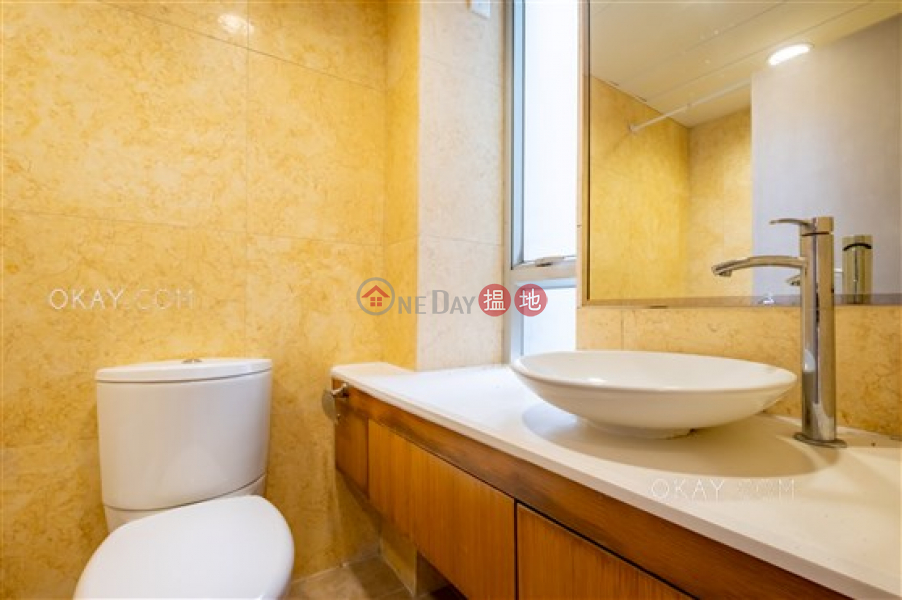 House A Royal Bay, Unknown | Residential, Rental Listings, HK$ 56,000/ month