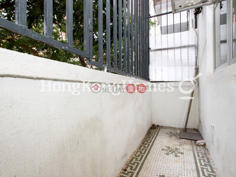 49B-49C Robinson Road, Unknown, Residential | Rental Listings, HK$ 34,000/ month
