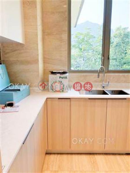 3房2廁,星級會所,露台《逸瓏園1座出租單位》-8大網仔路 | 西貢香港|出租-HK$ 37,500/ 月