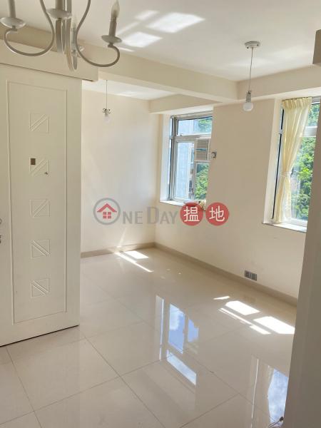 Tak Fat Building - Landlord Listing, Tak Fat Building 得發大廈 Rental Listings   Eastern District (92069-3741536339)