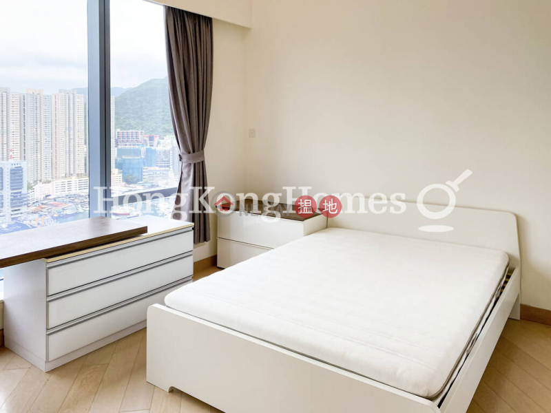 Property Search Hong Kong | OneDay | Residential Sales Listings 2 Bedroom Unit at Larvotto | For Sale