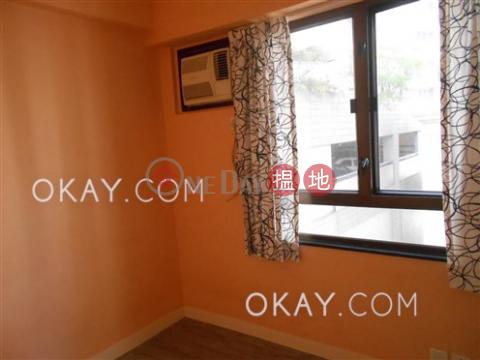 Practical 2 bedroom on high floor | For Sale|3 Chico Terrace(3 Chico Terrace)Sales Listings (OKAY-S264566)_0