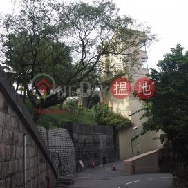 No-10-18 Pollock\'s Path,Peak, Hong Kong Island