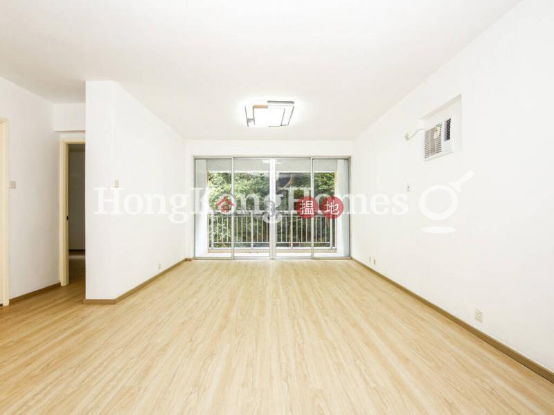 碧瑤灣25-27座兩房一廳單位出租 碧瑤灣25-27座(Block 25-27 Baguio Villa)出租樓盤 (Proway-LID182711R)